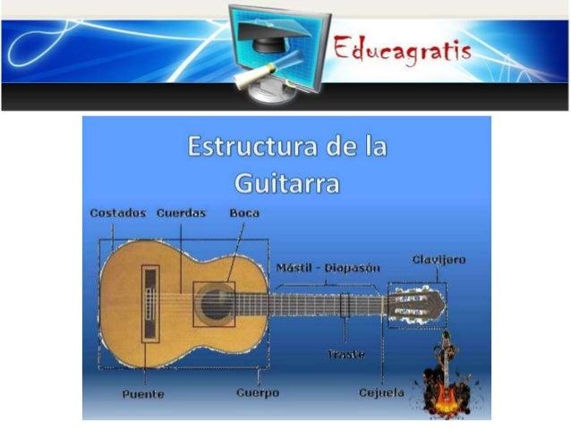 VISITANOS EN: http://www.educagratis.org .. y para más cursos relacionados con Música, Baile, Danza y mucho mas: http://mu...