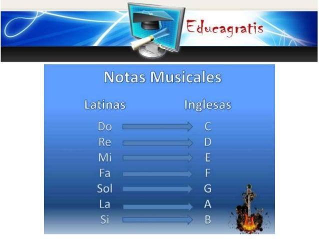 Otros cursos relacionados: Pincha para Ingresar  • La Quena, un instrumento de viento • Preparación de Muestras de Danzas...