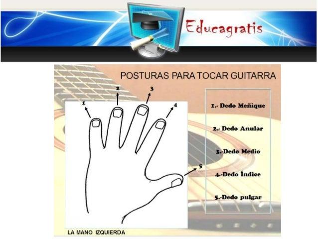 Otros cursos relacionados: Pincha para Ingresar  • Curso de Guitarra Básica • Curso básico de Flauta Dulce • Curso de Bac...