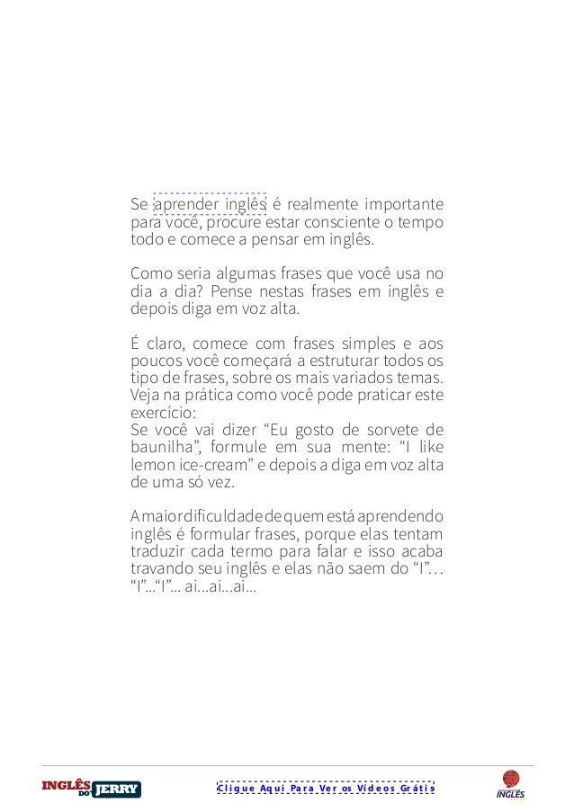 Curso ingles pdf