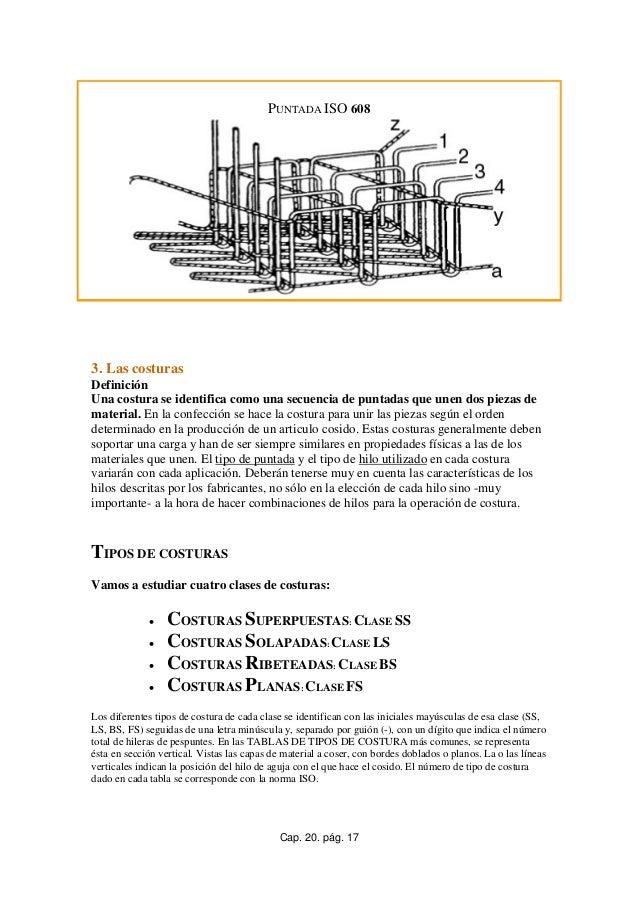 Curso de-manualidades-corte-y-confección