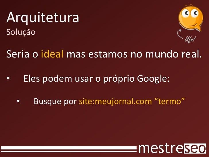 Código do Cabeçalhohttp://www.mestreseo.com.br/labs/http-checker/