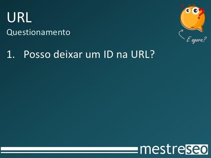 O PageRank