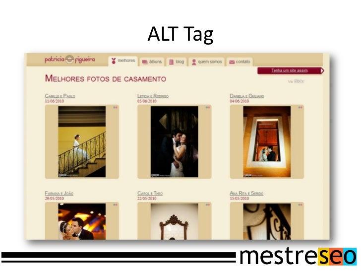 Popularidade    link       http://www.outrositeA.com/pagina1.htmllink  http://www.outrositeB.com/pagina2.html             ...