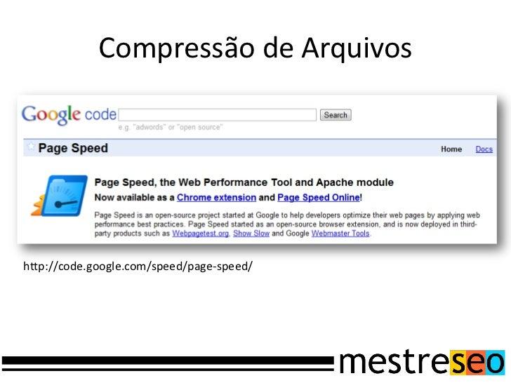 Como Saber os Meus Backlinks?●   Para saber quem possui links para você,    existem algumas formas:    – Google Webmaster ...