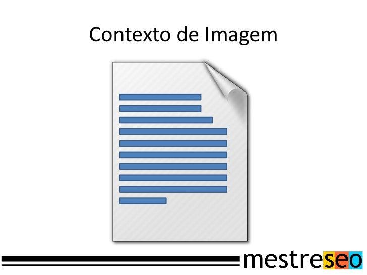 """Como Saber os Meus Backlinks?• Google Webmaster Tools  – Prós:     • Reflete as informações que o Google """"enxerga""""     • G..."""