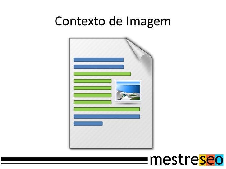 """Como Saber os Meus Backlinks?• Open Site Explorer  – Prós:     • Possui dados de texto âncora     • Informações de """"Top Pa..."""