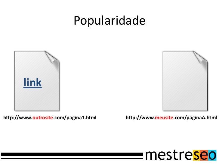Exemplos• Widget de Cores:                           Mais de 3.000 Links                            para esta página!