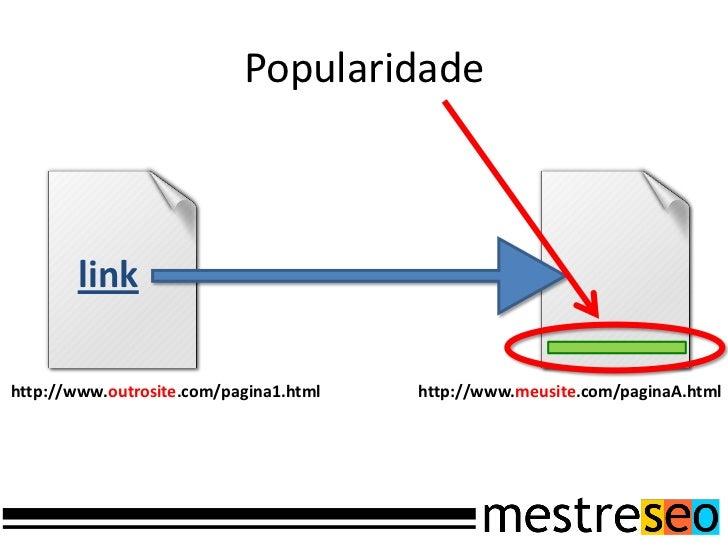 Exemploshttp://carnaval.ig.com.br/rio/veja+como+funciona+a+bateria+da+grande+rio/n1238013007058.html