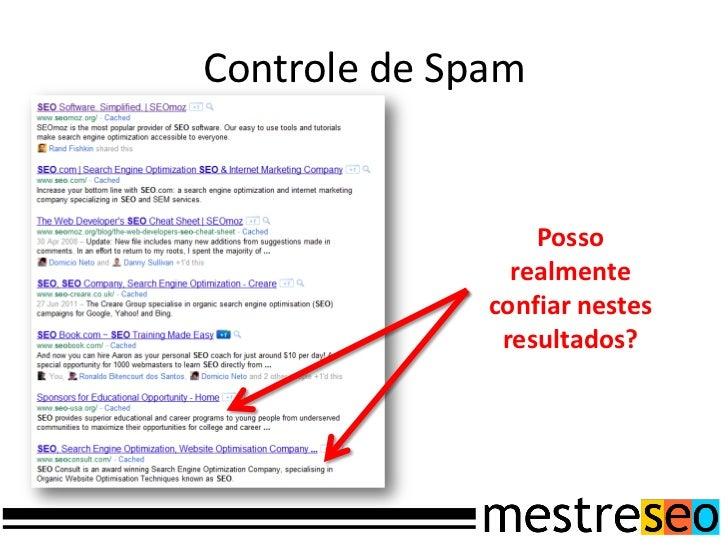 Profissionais do GoogleMiguel Silva                               André RosaTime de Qualidade do Google                Tim...