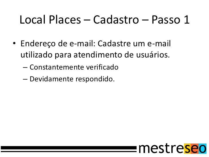 """Doorway Pages• O caso mais """"famoso"""" na web brasileira  aconteceu neste mês: a Decolar.com foi  banida dos resultados por u..."""