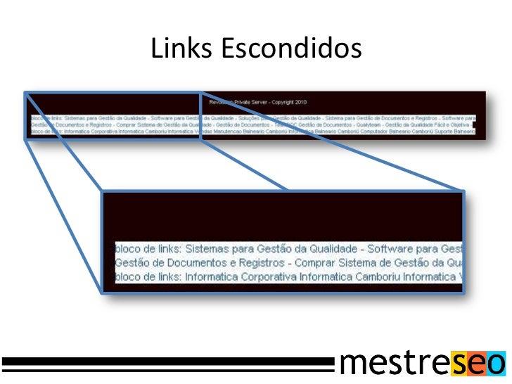 http://www.mestreseo.com.br/google-analytics/segmentacao-dados-google-analytics