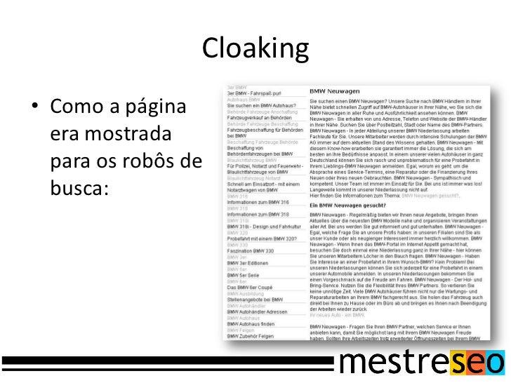 Briefing   PlanejamentoExecução    Relatórios