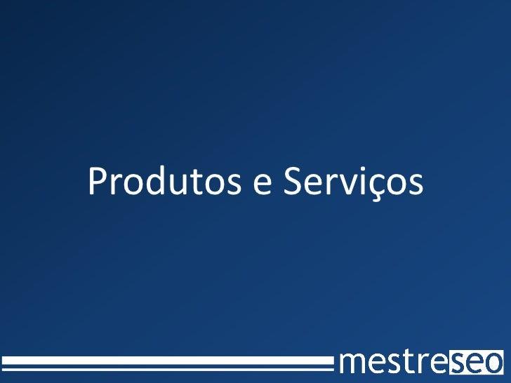 Nicho de Mercado – Como Entender?• Site de receitas: ideias  Categoria                  Sub-categoria  Doces e Sobremesas ...