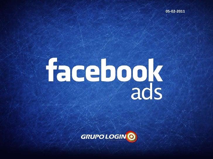 Facebook Ads Course - Curso de Anúncios no Facebook