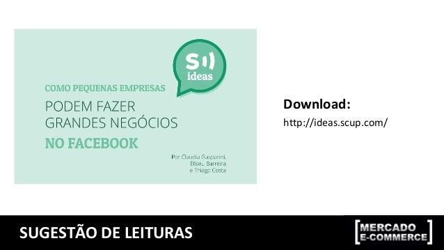 Curso de Facebook Ads + Google Adwords Slide 3