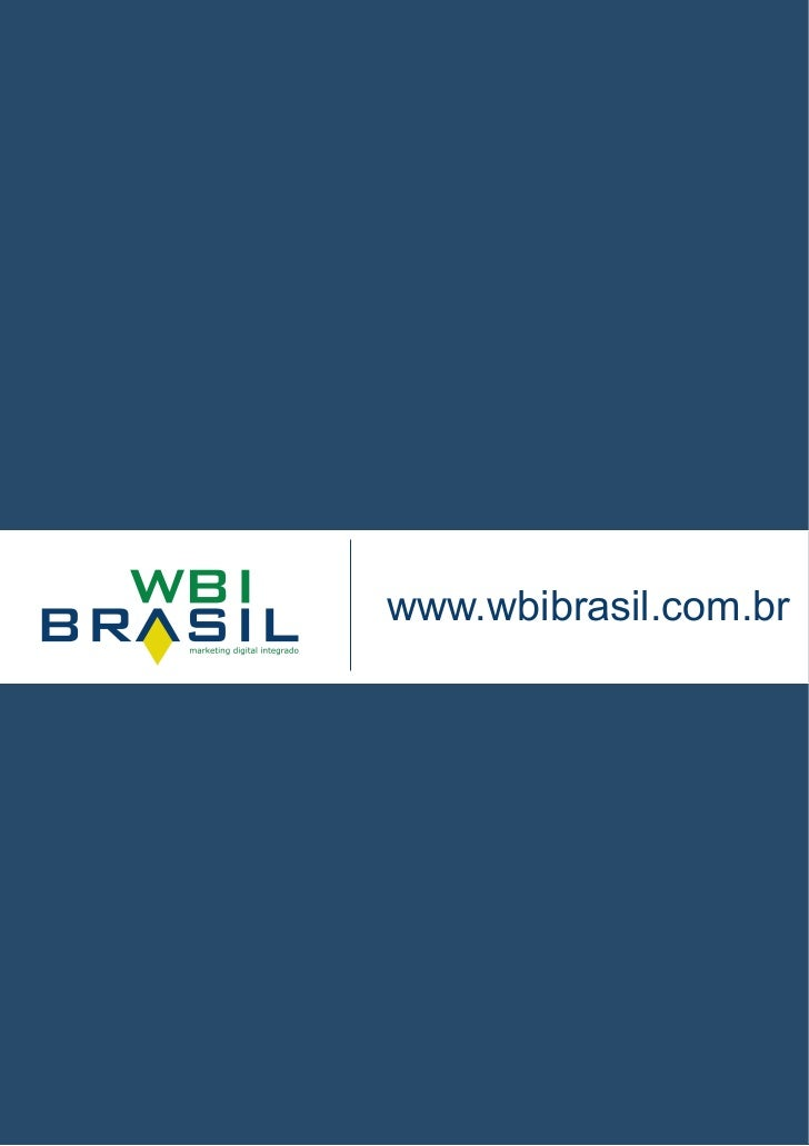 www.wbibrasil.com.br