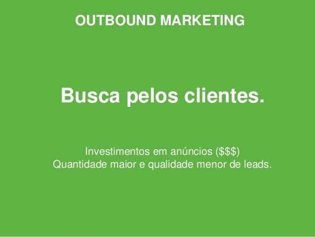 • Relacionamento; • Gerar conteúdo relevante; • SAC 2.0 (Atendimento aos clientes). 2. FACEBOOK
