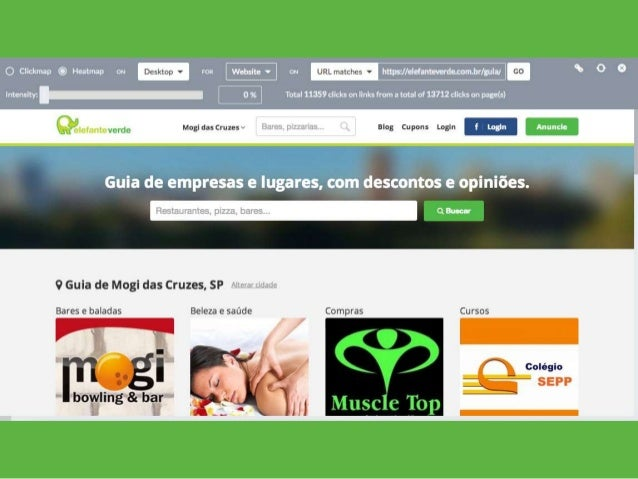 www.elefanteverde.com.br/empresas EBOOK