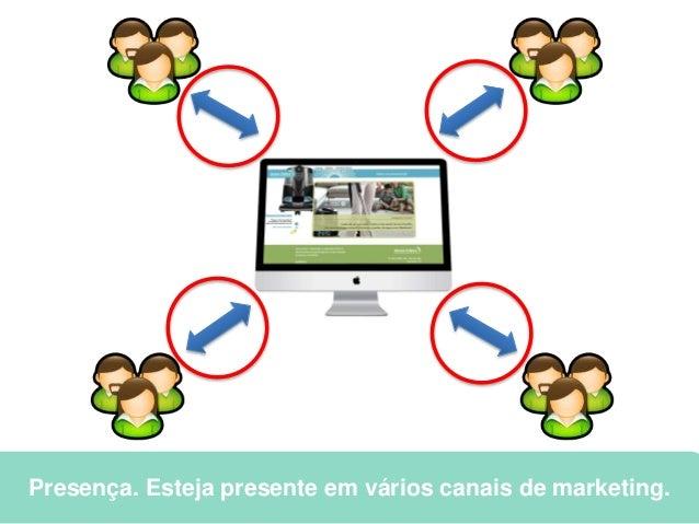 Como aumentar suas vendas com o Marketing Digital?
