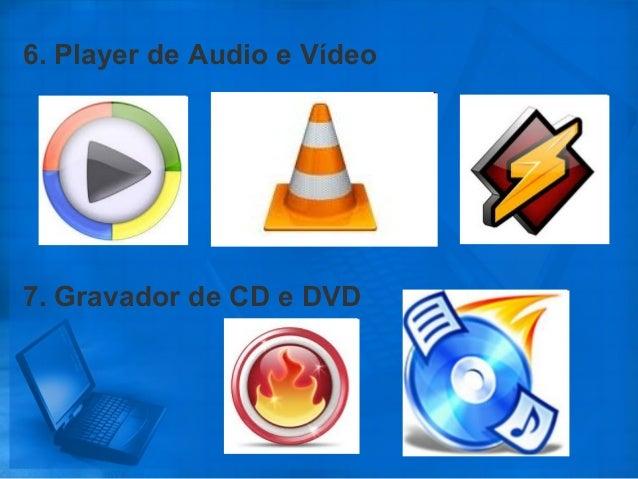 E-mail e Rede de RelacionametnosE-mail e Rede de Relacionametnos professorfabio@hotmail.com