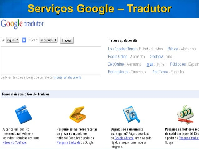 Compartilhando arquivosCompartilhando arquivos http://www.4shared.com/dir/dsOUkQjI/sharing.html http://www.slideshare.net/...