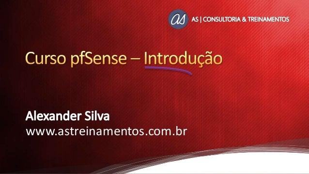 www.astreinamentos.com.br