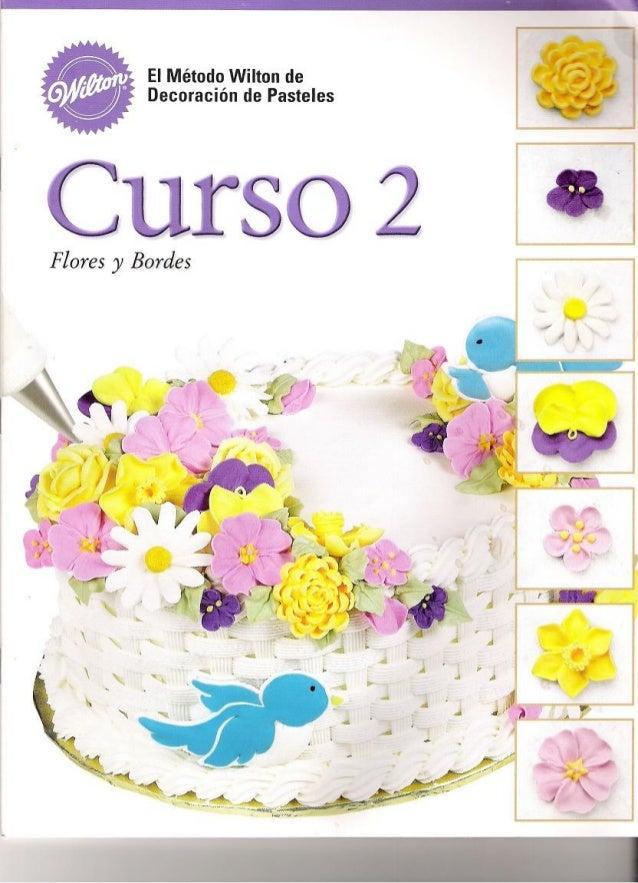 Curso 02 wilton-1