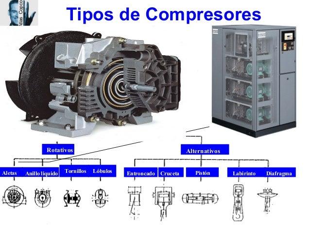 compresor de aire partes. labirinto diafragma; 25. compresor de aire partes a