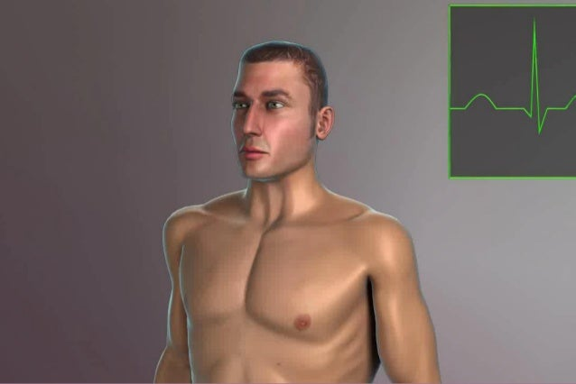Sumário - Introdução  - Ativação Elétrica do Coração - Vetorcardiograma - Potencial de Ação x ECG  - Repolarização Ventric...