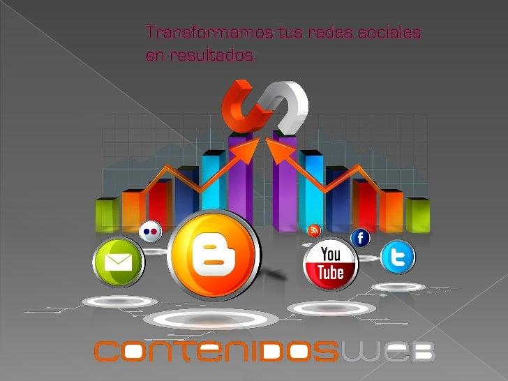 La comunicación proceso mediante el cual se  transmite información de una entidad a otra.• Mensaje: Información que se des...