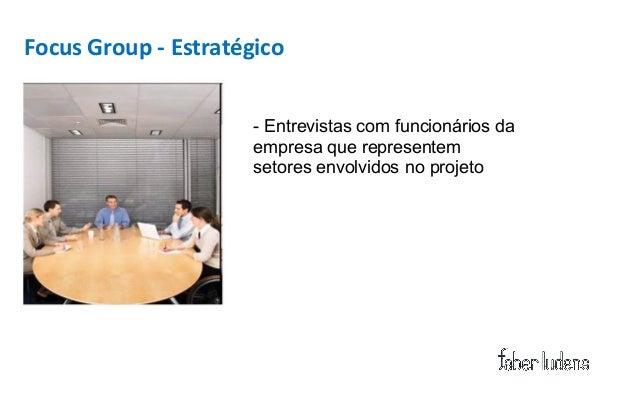 Alinhando objetivos do site                      Identifique o público-alvo                       O público-alvo é o grupo...