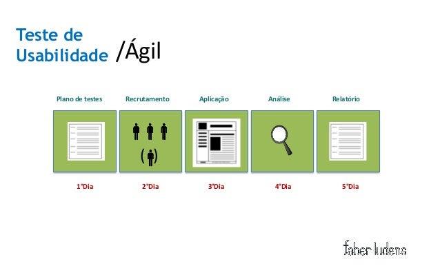 AplicaçãoSelecione o conteúdo   o Conteúdo já existente no site;   o Descrição dos processos (em caso de   recursos);   o ...