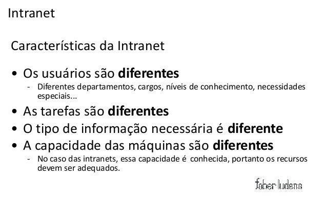    O que é o celular no Brasil* 255 milhões de linhas 73 milhões de usuários de banda largamobile (Teleco) 82% de linh...