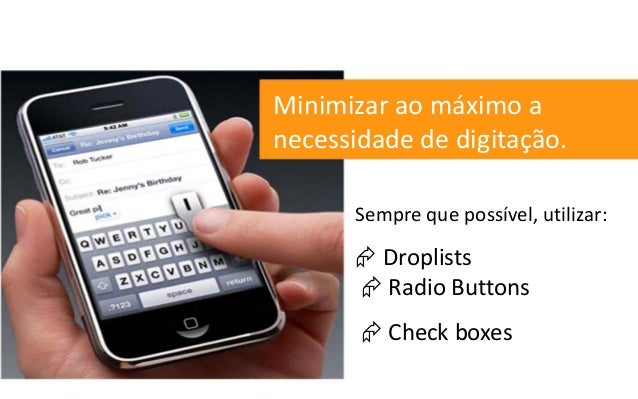 Tamanhos mais comuns de tela:                                              Mobile                 Mobile          Mobile  ...