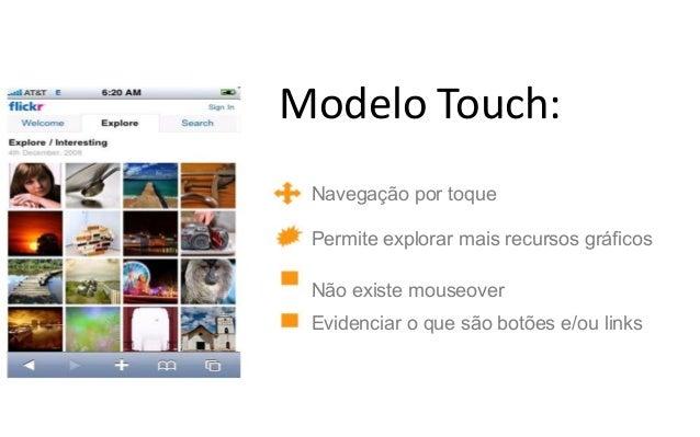 TV no Brasil Televisão tem 97% de presença noslares brasileiros; 2 de dezembro de 2007: Rede Globo,Band, SBT, Record e T...