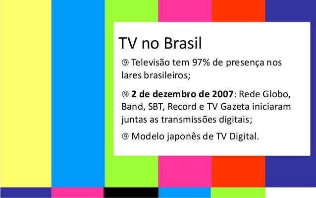 1984   2000   2008   2013   2030 (?)