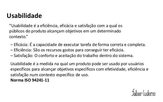 PhD Jakob Nielsenuseit.comDiretor do Nielsen-Norman Group,uma das maiores empresas deconsultoria em usabilidade nomundo.