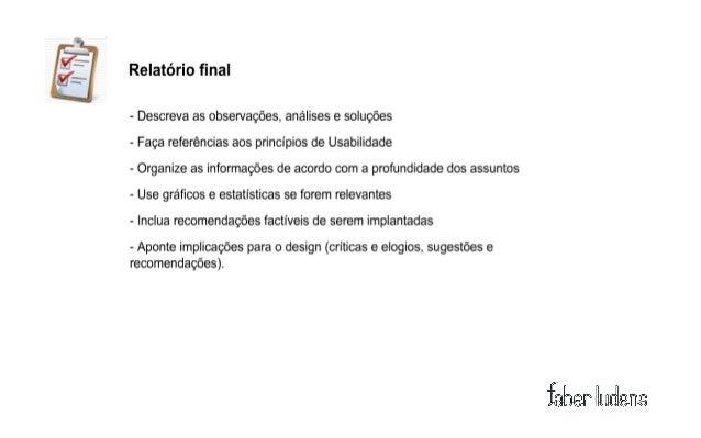 Curso Arquitetura de Informação @ iMasters Jan 2013