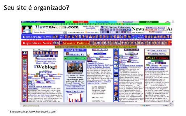 Esquemas de organização exatosAlfabetoIndicado para grandes conjuntos de Informação e públicos muito diversificado.Ex: Dic...