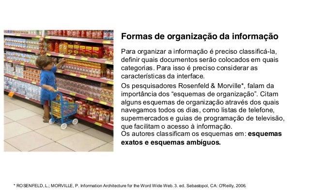 Assunto                                                           Alfabeto http://www.almanaqueculinario.com.br/receitas-a...