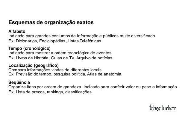 AssuntoTempohttp://www.redetv.com.br/portal/grade.aspx