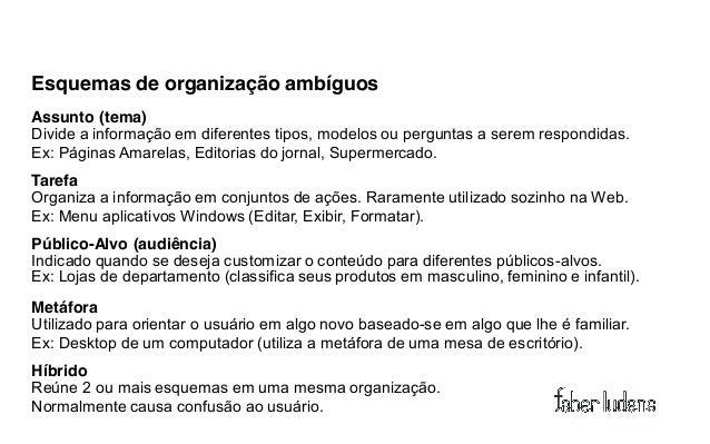 Localização                            Assuntohttp://www.tecnisa.com.br