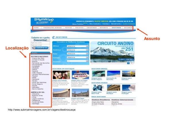 Híbrido   (assunto, localização, público-alvo)http://www.imoveiscuritiba.com.br