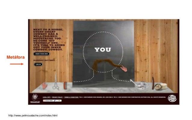 MultilocaçãoNo mundo virtual um mesmo corpo pode ocupar dois ou mais lugares no espaço.http://www.musicovery.com