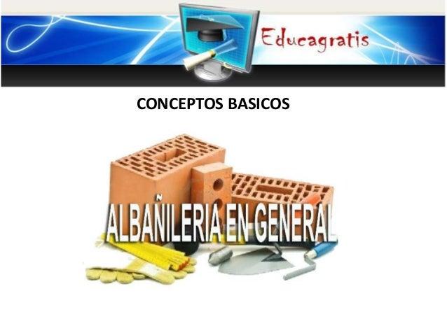 Curso De Alba 241 Iler 237 A Construccion Y Acabados