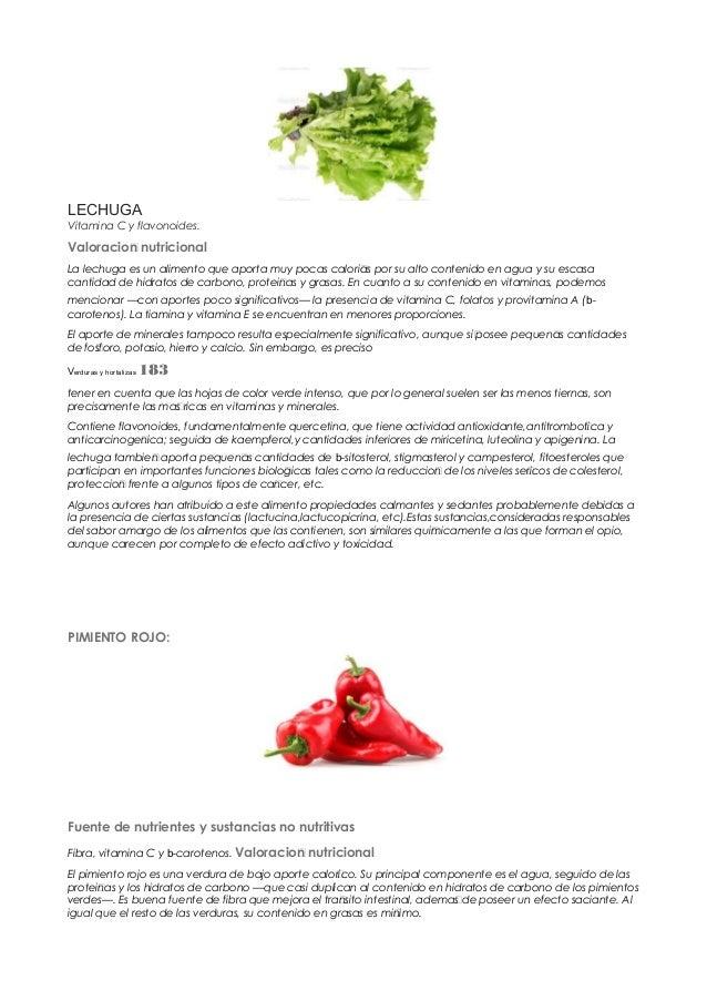 dieta contra acido urico alimentos con mas contenido de acido urico remedios acido urico alto