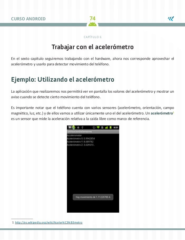 Encantador Marcos De Aplicaciones Android Bandera - Ideas ...