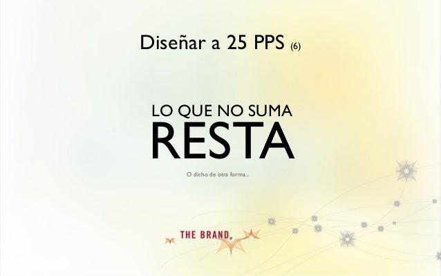Diseñar a 25 PPS (7) Resin.com.au Resin.com.au