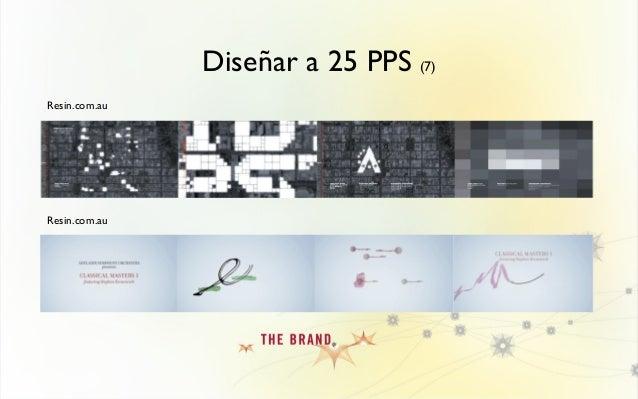 Diseñar a 25 PPS (8) Yuco.com Studiodialog.com